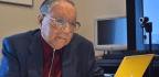 Ikutaro Kakahashi, Founder Of Roland Drum Machines, Dies At 87