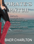 Pirate's Patch Free download PDF and Read online