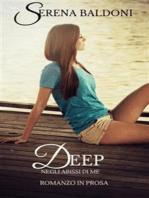 Deep - Negli abissi di me