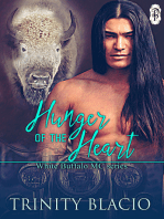 Hunger of the Heart