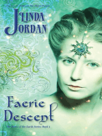 Faerie Descent