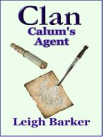 Calum's Agent