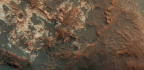 What Makes a Good Landing Site on Mars?