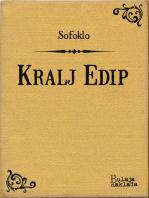 Kralj Edip
