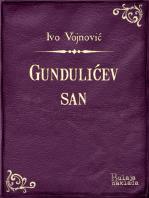 Gundulićev san