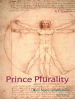 Prince Plurality
