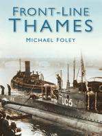 Front-Line Thames