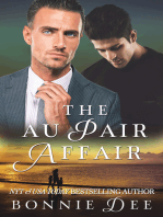 The Au Pair Affair