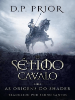 O Sétimo Cavalo