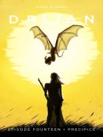 Druan Episode 14
