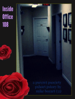 Inside Office 108