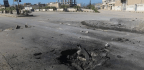 How Is Syria Still Using Chemical Weapons?