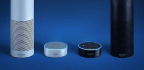 20 Helpful Amazon Echo Voice Commands for You to Try