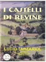 I Castelli di Revine