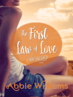 The First Law of Love
