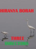 Three Directors