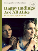 Happy Endings Are All Alike