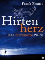 Hirtenherz