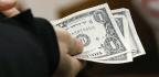 The Predictable Effects of Unpredictable Financial Emergencies
