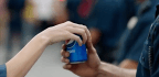 Pepsi's New Ad Is a Total Success
