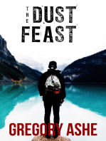 The Dust Feast