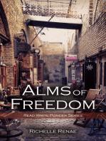 Alms of Freedom