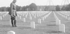 At A Hefty Cost, World War I Made The U.S. A Major Military Power