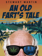 An Old Fart's Tale