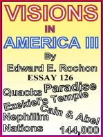 Visions in America III