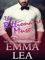 The Billionaire Muse