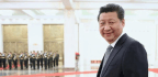 How China's President Could Bully Trump
