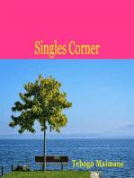 Singles Corner