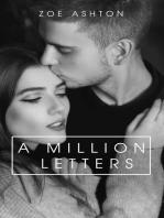 A Million Letters