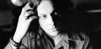 Jack White Returns With A Song Actually Designed For The Stadium