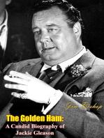 The Golden Ham