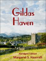 Gildas Haven