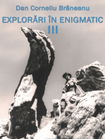 Explorari in enigmatic