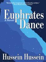 Euphrates Dance