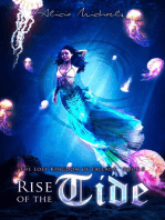 Rise of the Tide