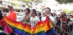 Osaka Becomes the First Municipality in Japan to Recognize Same-Sex Foster Parents