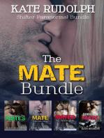 The Mate Bundle