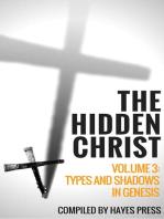 The Hidden Christ - Volume 3