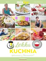 MIXtipp Lekka Kuchnia (polskim)