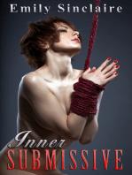 Inner Submissive