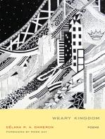 Weary Kingdom