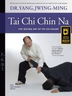 Tai Chi Chin Na