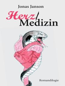 Herz / Medizin