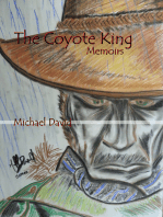 Coyote King Memoirs