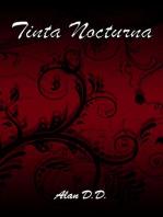 Tinta Nocturna