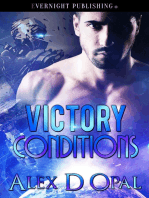 Victory Conditions